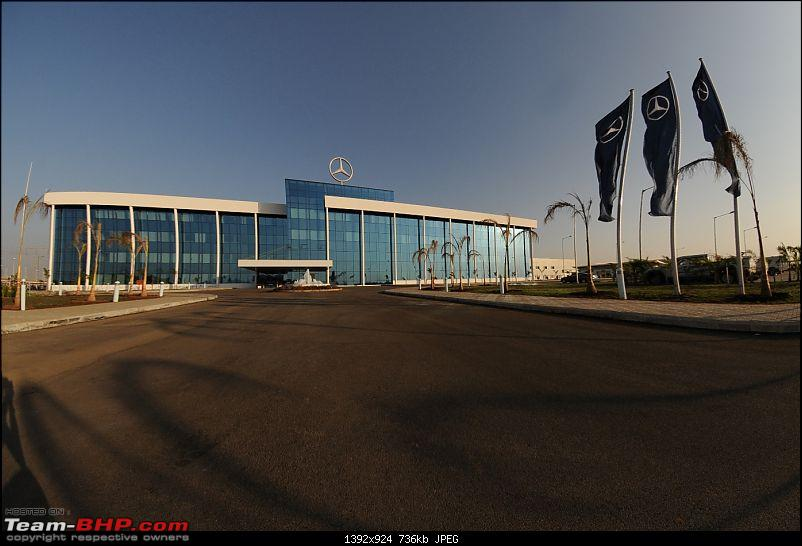 Mercedes-Benz Inaugurates New Manufacturing Plant in Pune-d3r_7260-.jpg