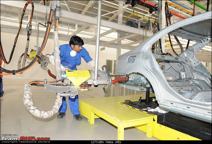Mercedes-Benz Inaugurates New Manufacturing Plant in Pune-d3r_6747.jpg
