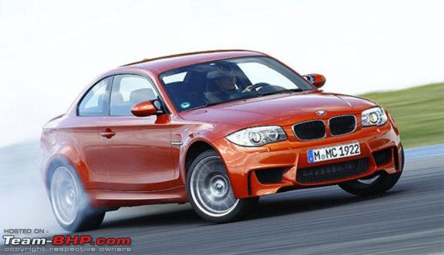 Name:  bmw1mcoupe.jpg