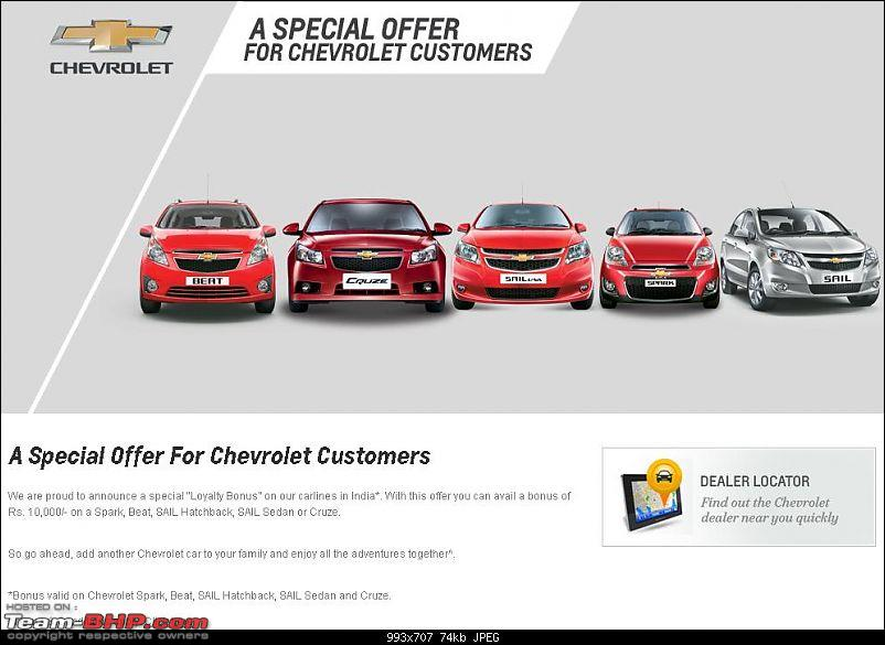 "The ""NEW"" Car Price Check Thread - Track Price Changes, Discounts, Offers & Deals-chevrolet_offer.jpg"