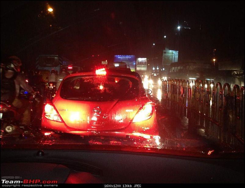 New Opel Corsa spotted-img_2517.jpg