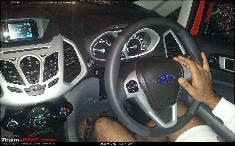 Ford EcoSport revealed with PICTURES : Inside & Out!-20130522_222837.jpg