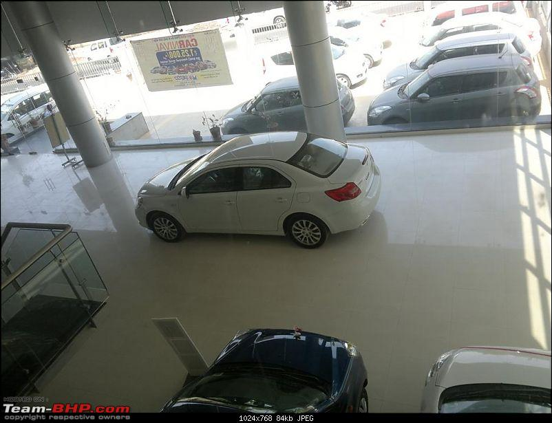 Maruti Suzuki Kizashi - Discussion Thread-20130521787-medium.jpg