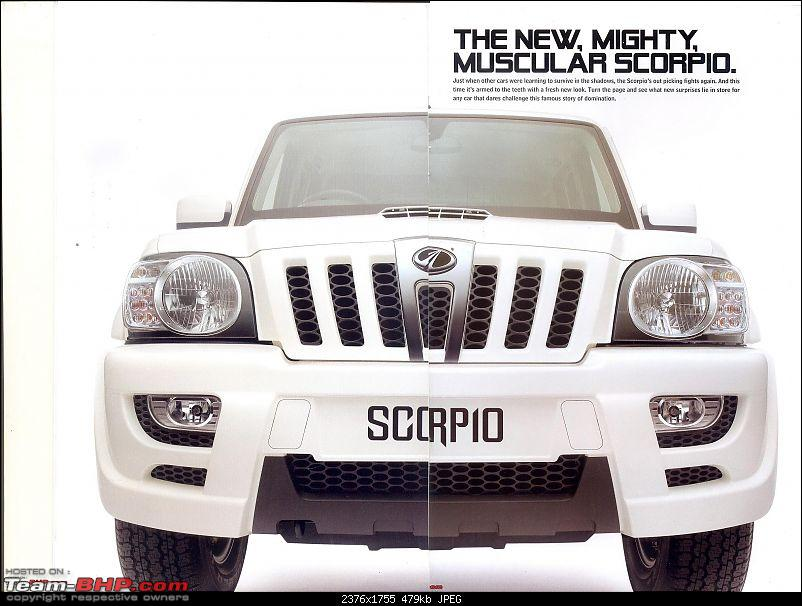 After facelifted Innova; now facelifted Scorpio (launched!)-scan0070-copy.jpg