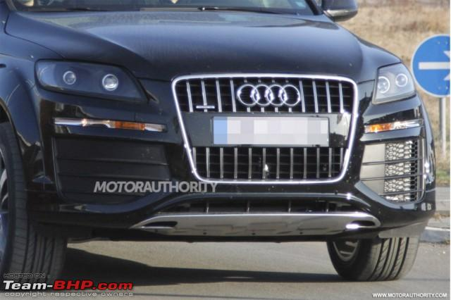 Name:  2014audiq7testmulespyshots_100386591_l640x426.jpg