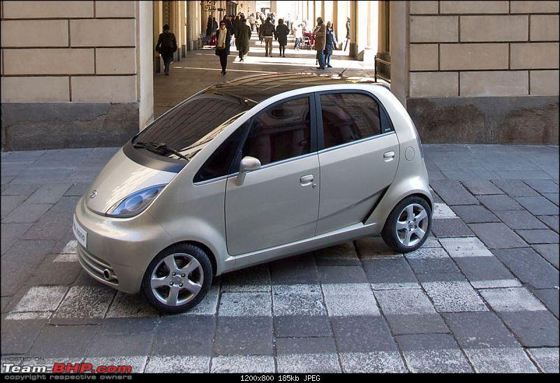 Tata unveils Nano Europa at Geneva-016.jpg