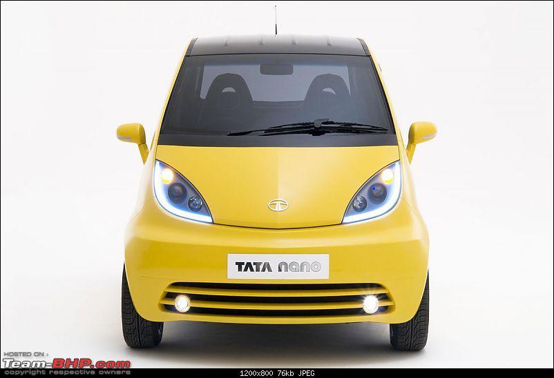 Tata unveils Nano Europa at Geneva-022.jpg