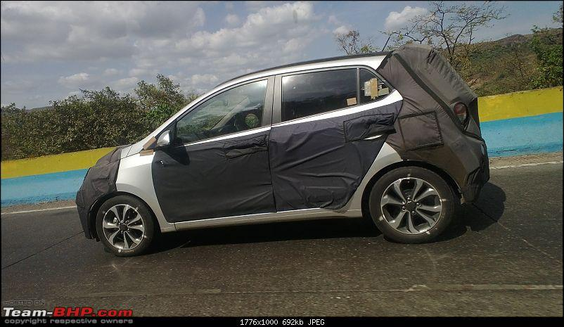 2013 Hyundai i10 spied. EDIT : Spotted in India on Page 2!-wp_20130526_018.jpg