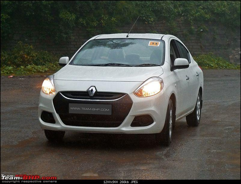 Renault Scala and Pulse recalled to replace brake master cylinders-renaultscala10.jpg