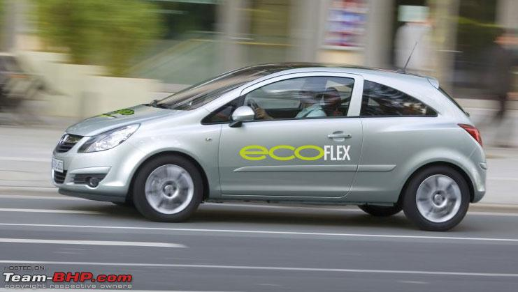 Name:  opelcorsaecoflex01_motorstown.jpg