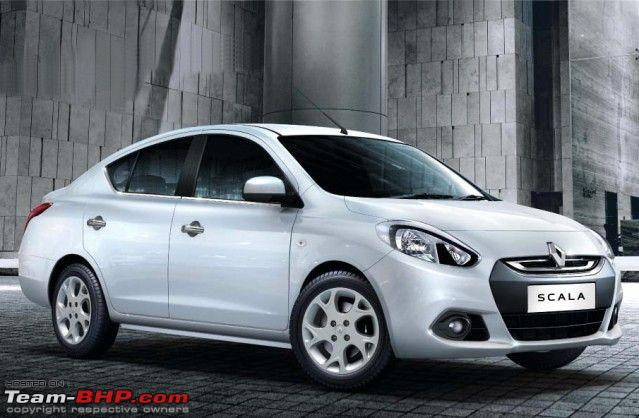 Name:  Renault Scala.jpg