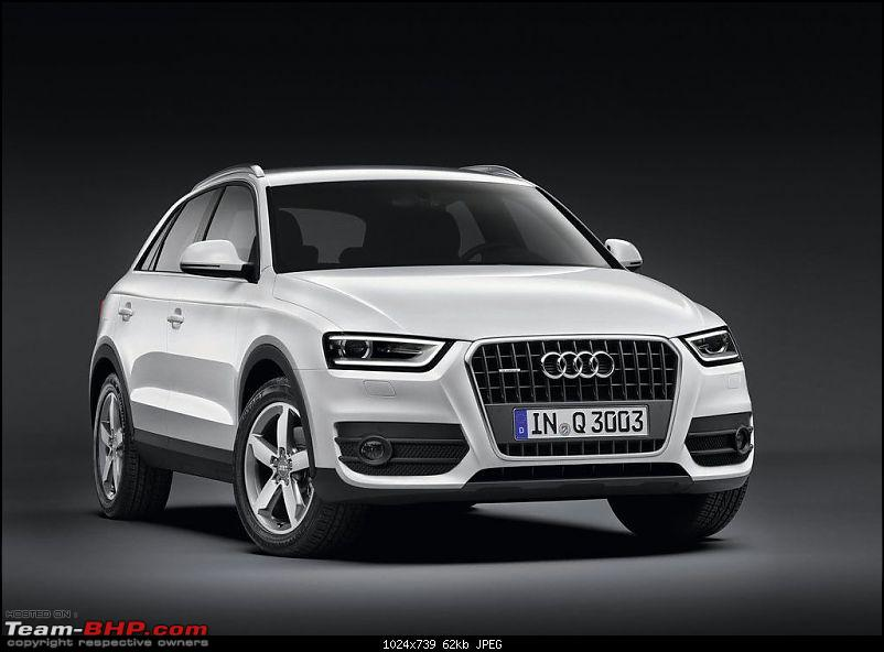 Is Audi readying a cut-price Q3?-2012audiq3crossoversuv1.jpg