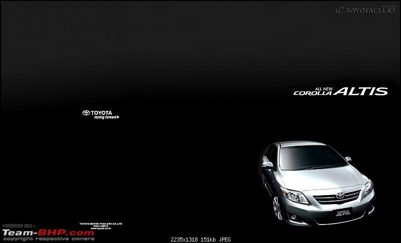 This is the New Corolla-untitled1.jpg