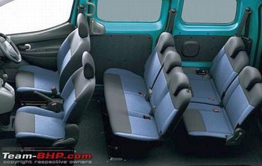 Name:  Nissan Evalia MPV 3.jpg Views: 27065 Size:  29.1 KB