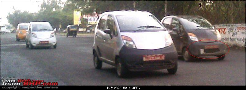 The 2013 Tata Nano - Lots of updates!-tata-nano-diesel.jpg
