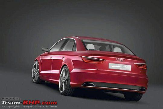 Name:  Audi A3 Sedan 2.jpg