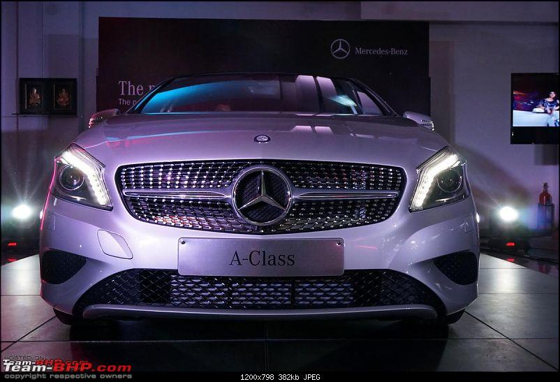 Mercedes A-Class Preview : Pictures & Details-mercedes-benz-aclass-2.jpg