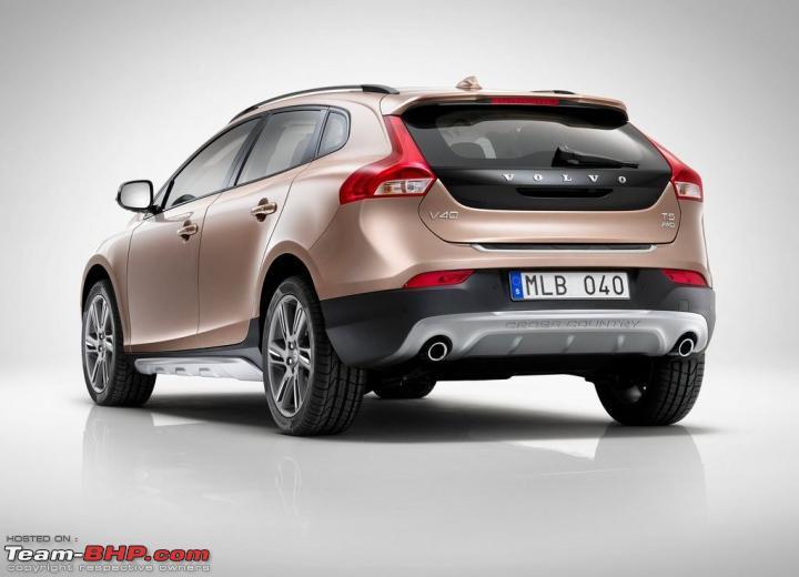 Name:  Volvo V40 Cross Country 3.jpg Views: 7453 Size:  36.3 KB