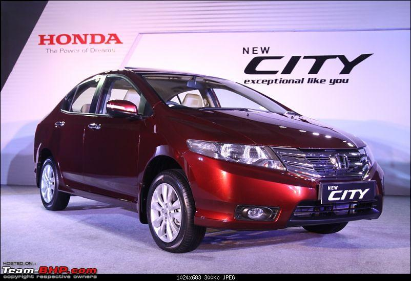 honda pilot list of honda cars confirmed 2016 honda city to be unveiled in november 2016 all new
