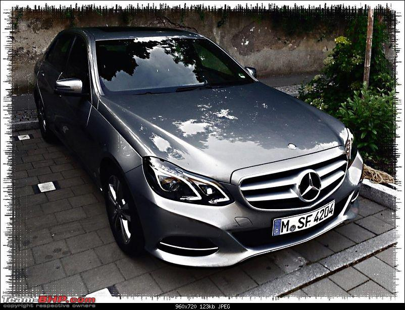 Facelifted E-Class to be launched in June 2013!-e-10.jpg