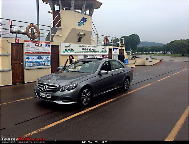 Facelifted E-Class to be launched in June 2013!-e-4.jpg