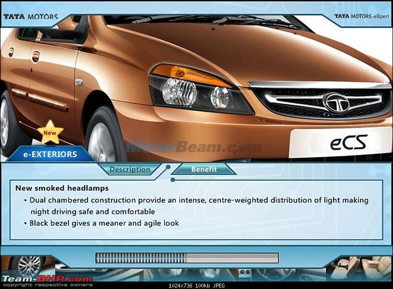 Tata Indigo eCS facelift-indigo-ecs-1.jpg