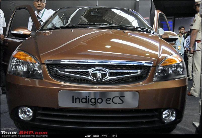 Tata Motors announces Horizonext with 8 simultaneous facelift launches-_dsc0446.jpg