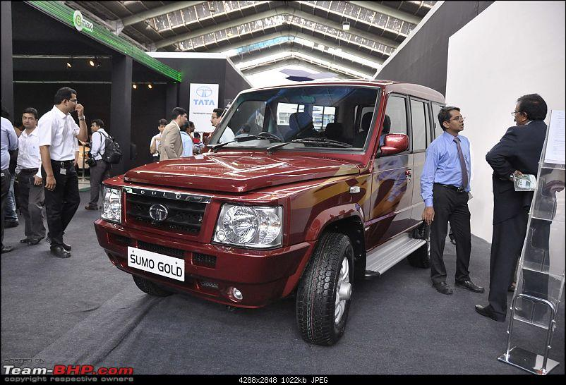 Tata Motors announces Horizonext with 8 simultaneous facelift launches-_dsc0490.jpg