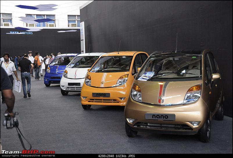 Tata Motors announces Horizonext with 8 simultaneous facelift launches-_dsc0622.jpg