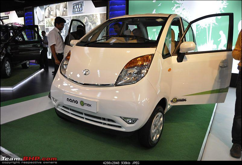 Tata Motors announces Horizonext with 8 simultaneous facelift launches-_dsc0536.jpg