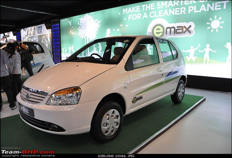 Tata Motors announces Horizonext with 8 simultaneous facelift launches-_dsc0575.jpg