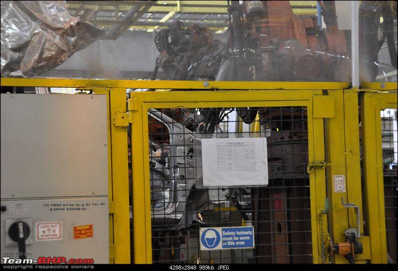 PICS: Tata Motors Factory! Detailed report on making of the Indica & Indigo eCS-_dsc0364.jpg
