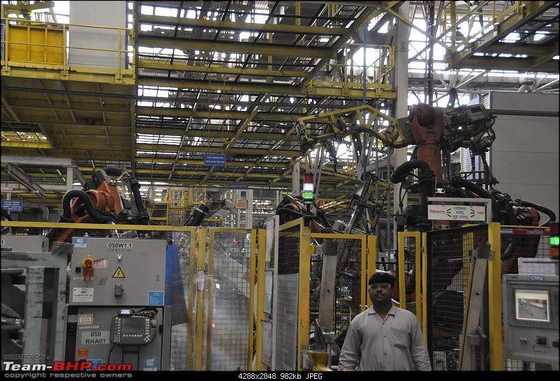 PICS: Tata Motors Factory! Detailed report on making of the Indica & Indigo eCS-_dsc0374.jpg