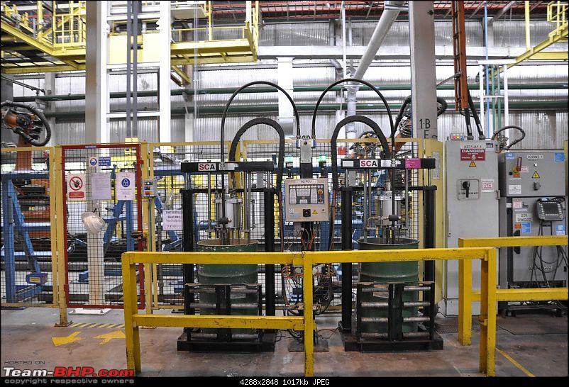 PICS: Tata Motors Factory! Detailed report on making of the Indica & Indigo eCS-_dsc0387.jpg