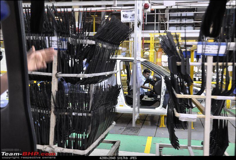 PICS: Tata Motors Factory! Detailed report on making of the Indica & Indigo eCS-_dsc0283.jpg