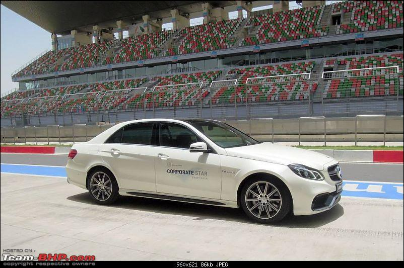 Facelifted E-Class to be launched in June 2013!-e64.jpg