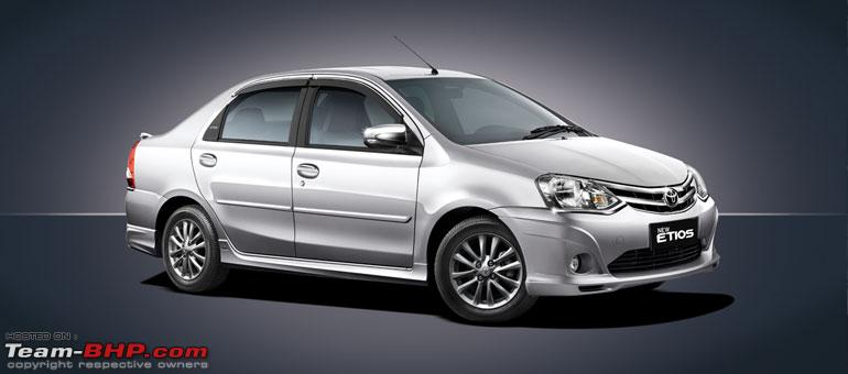 Name:  Toyota Etios Sedan.jpg