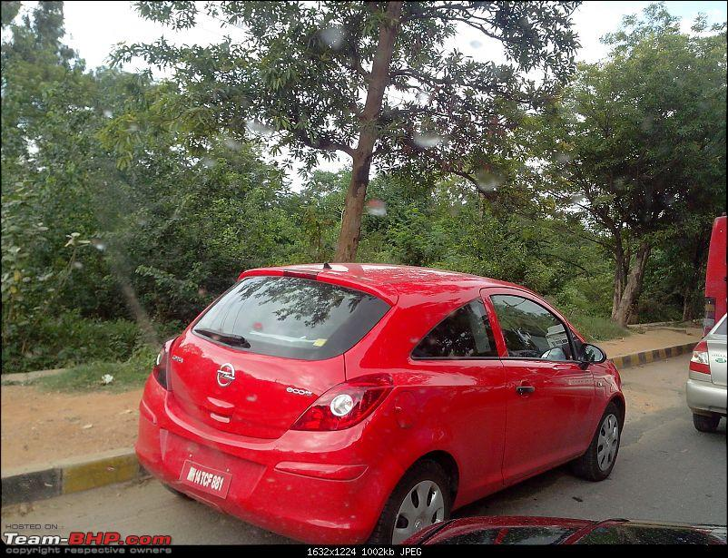 New Opel Corsa spotted-img_20130626_145650.jpg