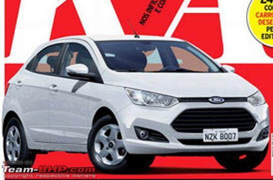 Name:  Next Gen Ford Figo Render.jpg