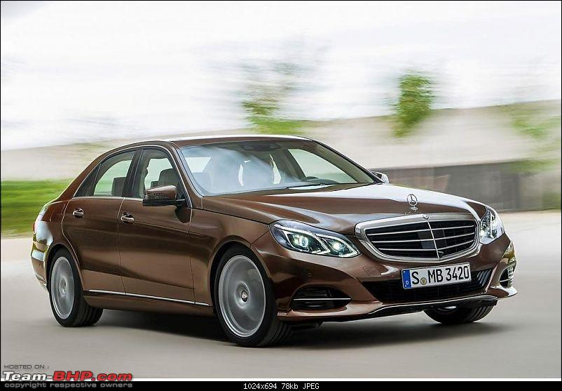 "The ""NEW"" Car Price Check Thread - Track Price Changes, Discounts, Offers & Deals-leakedthebrandnewmercedesbenzeclass20131.jpg"