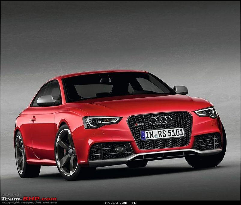 2013 Audi RS5 Coupe launched in India-2013-audi-rs5-coupe-1.jpg