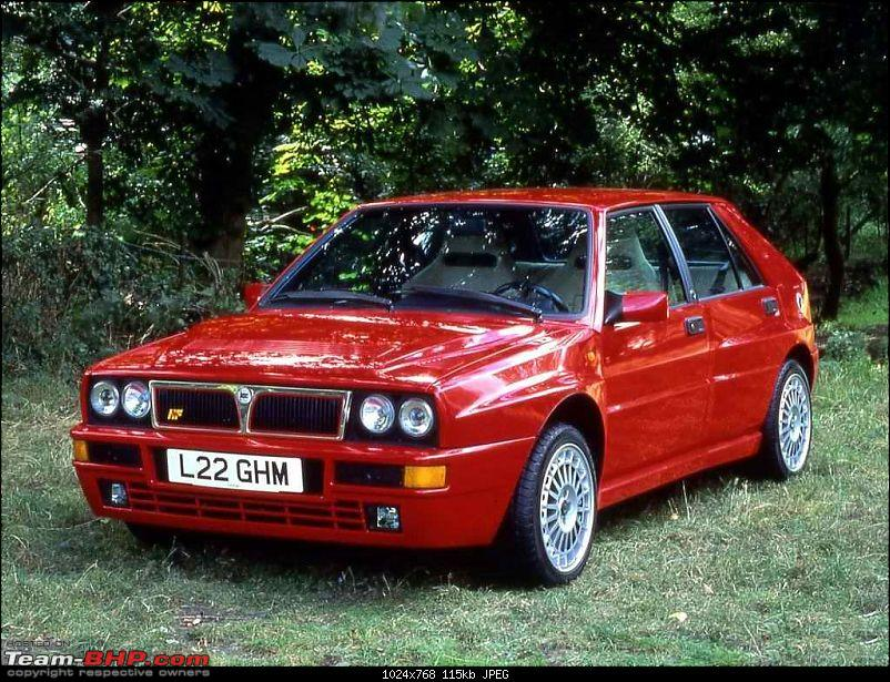If I could only own ONE car...-lanciadeltaintegrale.jpg