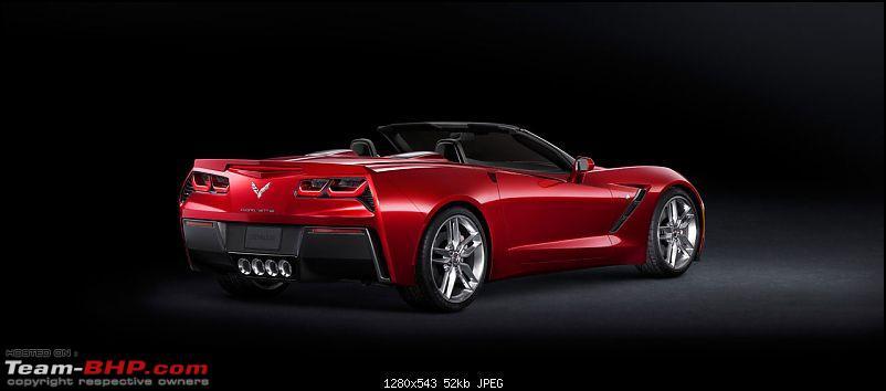 If I could only own ONE car...-14corvettegalleryfull21.jpg