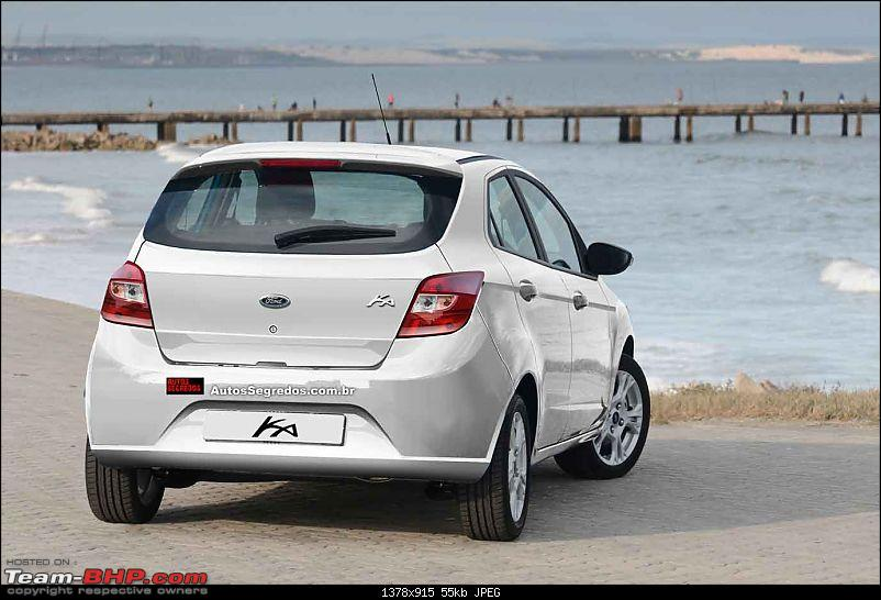 Supposed spyshots of next gen Ford Figo surface-novofordka2014.jpg