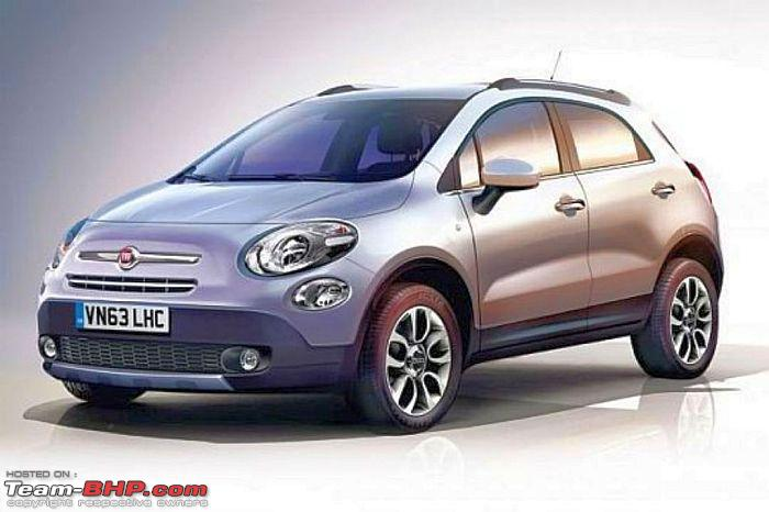 Name:  Fiat 500X Crossover 1.jpg