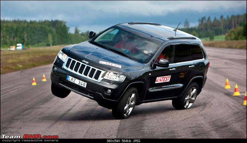 Fiat to bring JEEP Grand Cherokee to India-original.jpg