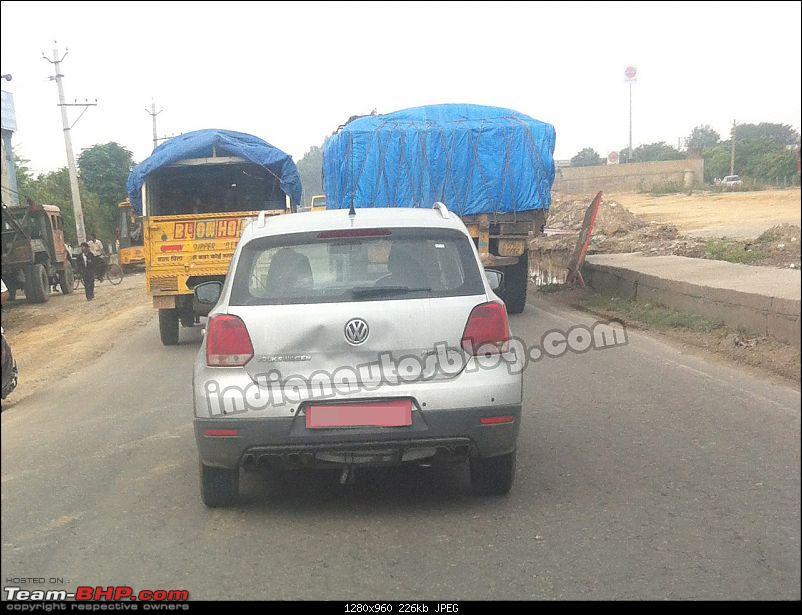 Volkswagen CrossPolo. EDIT : Now with Spy Pics!-cross.jpg