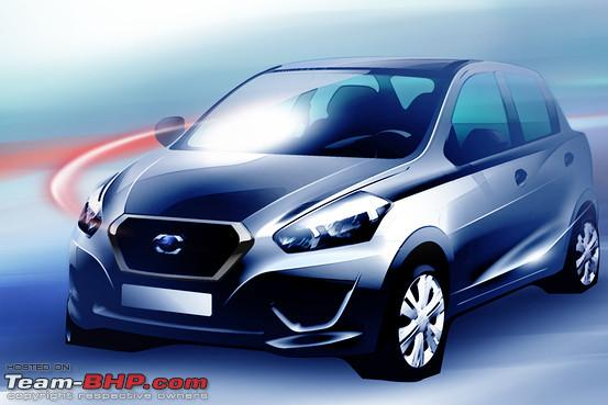 Name:  Datsun K2 Sketch.jpg