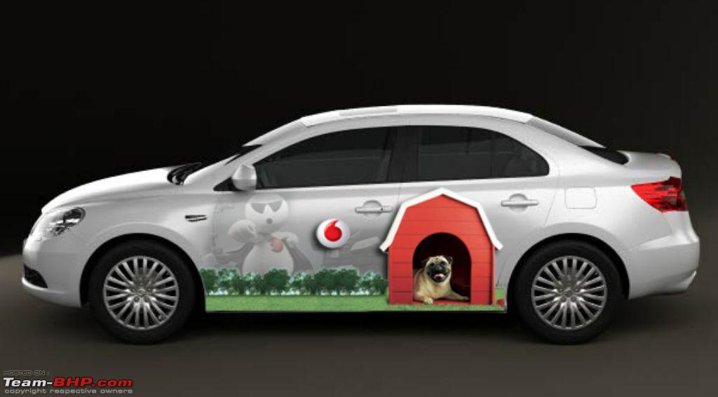 New deal put ads on your car get paid every month dreamersmediacaremi