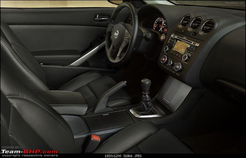 Cars we wish manufacturers would launch in India-2010nissanaltimawidescreen17.jpg